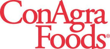 CONAGRA FOODS MEXICO    ***FOOD SAFETY INTERNATIONAL NETWORK Gold Member