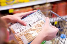 FDA: PROPOSED CHANGES TO THE NUTRITION FACTS LABEL