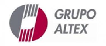 GRUPO ALTEX ***FOOD SAFETY INTERNATIONAL NETWORK Gold Member
