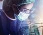 CURSO PRÁCTICO AVANZADO EN EVALUACIÓN Y VALIDACIÓN PARA LA ESTABILIDAD DE LA VIDA DE ANAQUEL EN ALIMENTOS ** Tratamiento Estadístico en Evaluación Sensorial