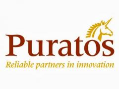 PURATOS DE MEXICO  ***FOOD SAFETY INTERNATIONAL NETWORK Gold Member 2018-19