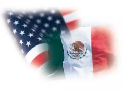NUEVAS ESTRATEGIAS DE  NORMATIVIDAD SANITARIA MEXICANA PARA ARMONIZAR CON LA NUEVA REGULACION FDA PARA EXPORTACION DE ALIMENTOS A LOS USA