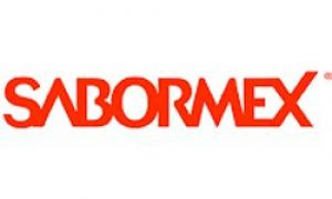 SABORMEX***FOOD SAFETY INTERNATIONAL NETWORK Gold Member