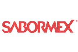 SABORMEX  *** FOOD SAFETY INTERNATIONAL NETWORK Gold Member