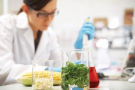 HOW CAN FOOD SAFETY MANAGEMENT SYSTEMS IMPROVE COMPLIANCE AND REDUCE RISK?
