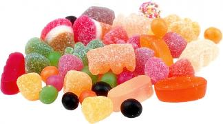 RESEARCHERS CALL FOR HOLISTIC APPROACH TO CHILDREN'S ADDITIVE EXPOSURE RISK